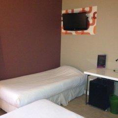 IDEAL HOTEL DESIGN сейф в номере