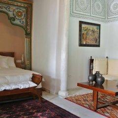 Dar Ben Gacem in Tunis, Tunisia from 68$, photos, reviews - zenhotels.com guestroom photo 2
