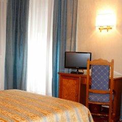 Hotel Bled удобства в номере фото 2