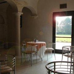 Отель Albergo Villa Alessia Кастель-д'Арио фото 3