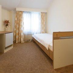 Отель Garni Hotel Villa Family Сербия, Белград - отзывы, цены и фото номеров - забронировать отель Garni Hotel Villa Family онлайн детские мероприятия
