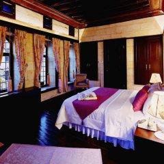 Rahmi Bey Konagi Hotel Турция, Газиантеп - отзывы, цены и фото номеров - забронировать отель Rahmi Bey Konagi Hotel онлайн спа фото 2