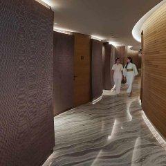 Отель Mandarin Oriental Jumeira, Dubai ОАЭ, Дубай - отзывы, цены и фото номеров - забронировать отель Mandarin Oriental Jumeira, Dubai онлайн интерьер отеля фото 3