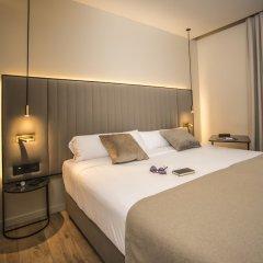 Отель Ona Hotels Terra Барселона комната для гостей