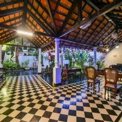 Отель Capital O 33435 Arbor Casa Ahaana Гоа гостиничный бар