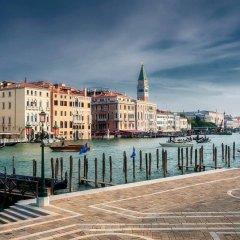 Отель 2960 Cà Frari Venezia фото 4