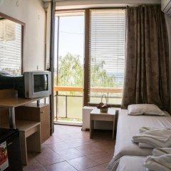 Hotel Temida Генерал-Кантраджиево фото 20