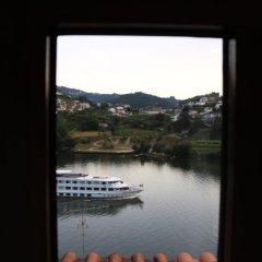 Отель House With 4 Bedrooms in Varzea do Douro, With Furnished Garden and Wi Марку-ди-Канавезиш приотельная территория фото 2