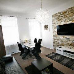 Апартаменты Vienna CityApartments - Premium Apartment Vienna 2 удобства в номере