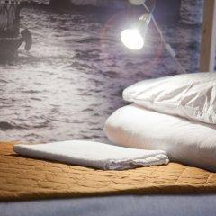 Гостиница Лебедушка на Достоевского в Санкт-Петербурге - забронировать гостиницу Лебедушка на Достоевского, цены и фото номеров Санкт-Петербург