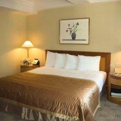 Отель Kitano New York комната для гостей фото 5
