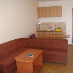 Отель Еви 1 Болгария, Поморие - отзывы, цены и фото номеров - забронировать отель Еви 1 онлайн в номере