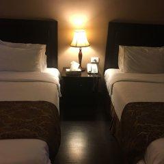 Отель Shepherd Hotel Иордания, Амман - отзывы, цены и фото номеров - забронировать отель Shepherd Hotel онлайн комната для гостей фото 2