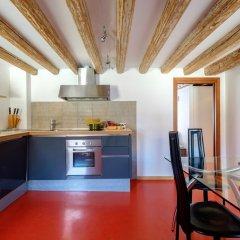 Отель Lion 4 Италия, Венеция - отзывы, цены и фото номеров - забронировать отель Lion 4 онлайн в номере