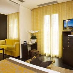 Отель Roma Италия, Риччоне - отзывы, цены и фото номеров - забронировать отель Roma онлайн удобства в номере