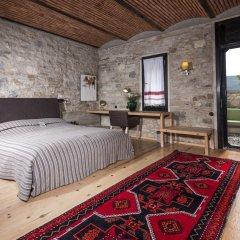 Urla Bagevi Boutique Hotel - Special Class Турция, Урла - отзывы, цены и фото номеров - забронировать отель Urla Bagevi Boutique Hotel - Special Class онлайн комната для гостей