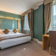 Отель Great Cumberland Place Великобритания, Лондон - отзывы, цены и фото номеров - забронировать отель Great Cumberland Place онлайн фото 5