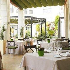 Отель The Westin Valencia питание