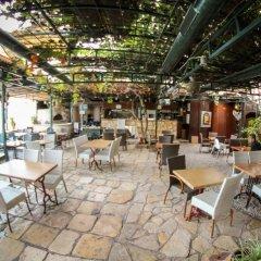 Jerusalem Hotel Иерусалим питание фото 3