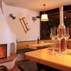 Отель Toni's Ferienheim Австрия, Зёльден - отзывы, цены и фото номеров - забронировать отель Toni's Ferienheim онлайн гостиничный бар
