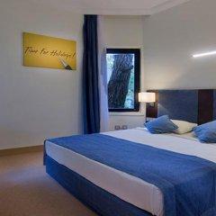 Fun&Sun Club Saphire Турция, Кемер - отзывы, цены и фото номеров - забронировать отель Fun&Sun Club Saphire онлайн комната для гостей фото 2