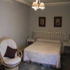 Отель Tres Carabelas Испания, Байона - отзывы, цены и фото номеров - забронировать отель Tres Carabelas онлайн фото 3