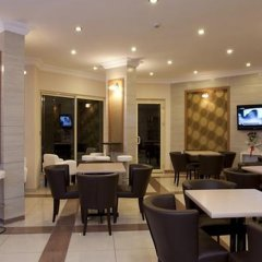 Remi Турция, Аланья - 4 отзыва об отеле, цены и фото номеров - забронировать отель Remi онлайн фото 2