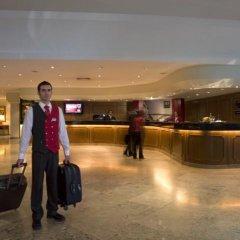 Отель HF Ipanema Park фото 11