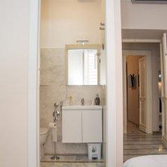 Отель San Peter Lory's House ванная