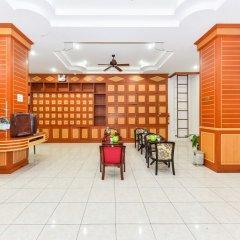 Отель Art Mansion Patong фото 28