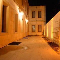 Goreme City Hotel Турция, Гёреме - отзывы, цены и фото номеров - забронировать отель Goreme City Hotel онлайн интерьер отеля