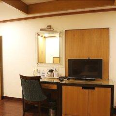 Отель Chirag Residency Индия, Нью-Дели - отзывы, цены и фото номеров - забронировать отель Chirag Residency онлайн фото 3