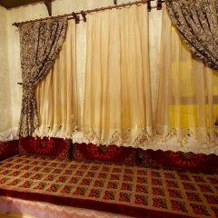 Отель Hikmet's House Аванос фото 4