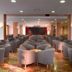 Fiesta Hotel Tanit - All Inclusive