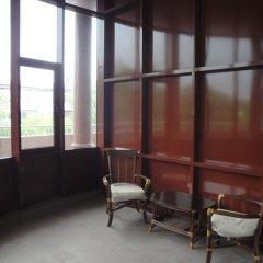 Гостиница «Грация» интерьер отеля фото 3