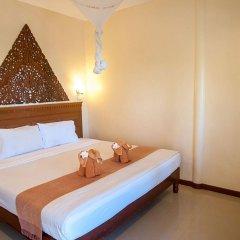 Отель Twin Bay Resort Таиланд, Ланта - отзывы, цены и фото номеров - забронировать отель Twin Bay Resort онлайн детские мероприятия