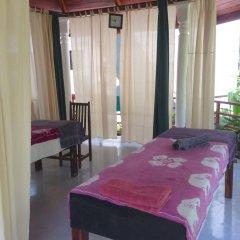 Отель Paradise Garden в номере фото 2