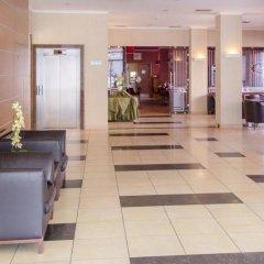 Отель Bacero Польша, Вроцлав - отзывы, цены и фото номеров - забронировать отель Bacero онлайн спа