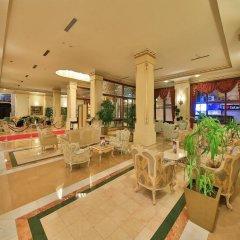 Отель Legacy Ottoman гостиничный бар