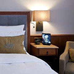 Отель Platzl Hotel Германия, Мюнхен - 1 отзыв об отеле, цены и фото номеров - забронировать отель Platzl Hotel онлайн фото 10