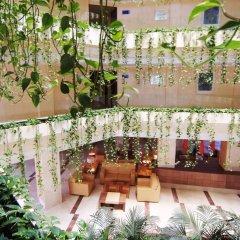 Отель Zafiro Tropic фото 8