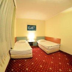 Отель White Horse Complex Болгария, Тырговиште - отзывы, цены и фото номеров - забронировать отель White Horse Complex онлайн детские мероприятия