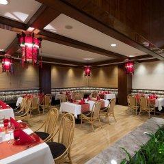 Xanadu Resort Hotel Турция, Белек - отзывы, цены и фото номеров - забронировать отель Xanadu Resort Hotel - All Inclusive онлайн помещение для мероприятий фото 2