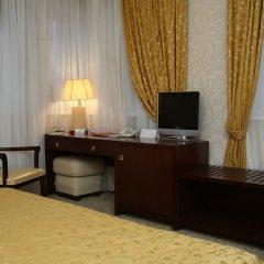Отель Гламур Калининград удобства в номере фото 2