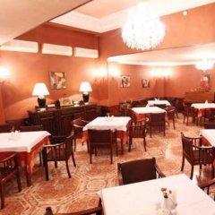 Отель Симпатия Грузия, Тбилиси - отзывы, цены и фото номеров - забронировать отель Симпатия онлайн питание