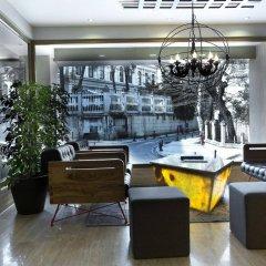 Бутик-отель Tan - Special Category интерьер отеля фото 2