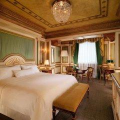 Отель The Westin Palace комната для гостей фото 4