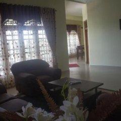 Отель Mount Valley Шри-Ланка, Тиссамахарама - отзывы, цены и фото номеров - забронировать отель Mount Valley онлайн интерьер отеля фото 2
