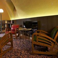 Отель Casa Marcello интерьер отеля фото 2