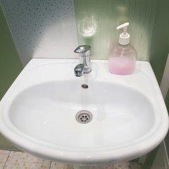 Хостел SunShine ванная фото 3